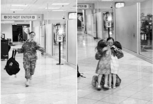 Эмоции и настроение в фотографиях (26 фото)