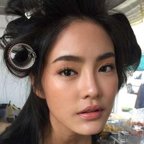 Симпатичные и сексуальные азиатки (29 фото)