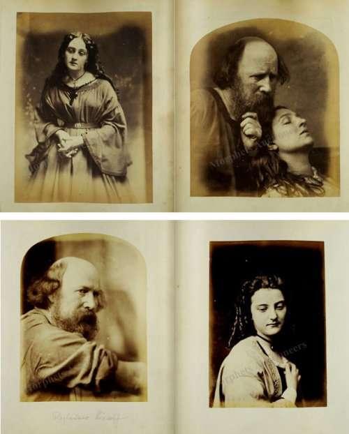 Топ-10: Исторические фотоснимки и истории, стоящие за ними