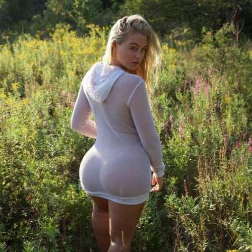 onlayn-rossiyskie-eroticheskie-filmi