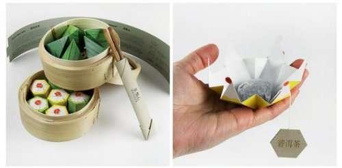 Обманчивый дизайн упаковки, который введёт вас в заблуждение (20 фото)