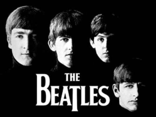 Топ-12: Песни, которые принесли самые высокие доходы за всю историю