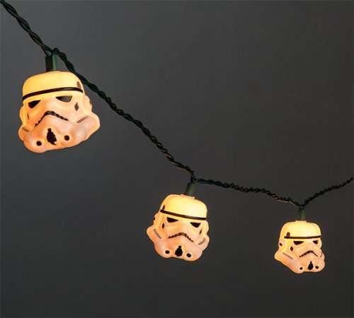 """Прикольные подарки для поклонников фильма """"Star Wars"""" (39 фото)"""