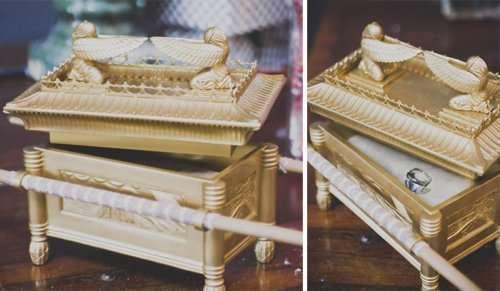 Идеальные помолвочные кольца для девушек-гиков (38 фото)