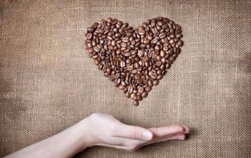Топ 10: Примеры позитивного воздействия кофе на здоровье человека