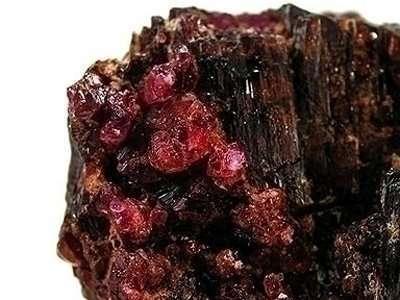 Самые дорогие вещества на планете (16 фото)