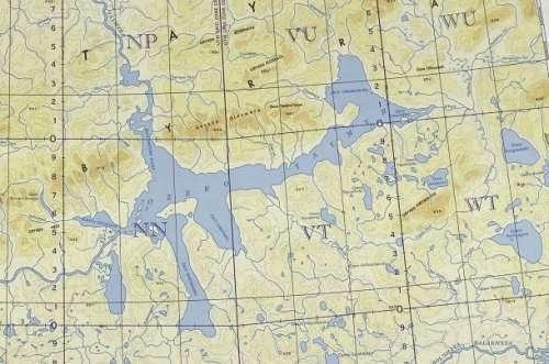 Топ 25: Самые крупные и впечатляющие озёра в мире