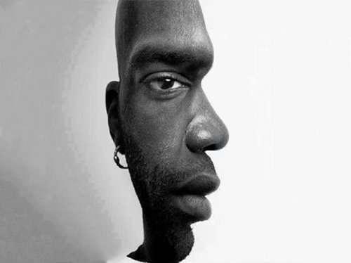 Оптические иллюзии, которые способны взорвать мозг (11 фото)