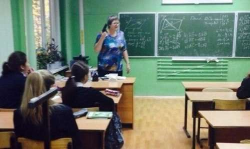 Это Россия, детка! (23 фото)