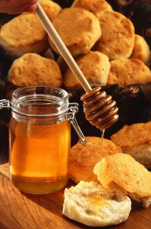 Топ-25: Неожиданные и необычные способы применения мёда