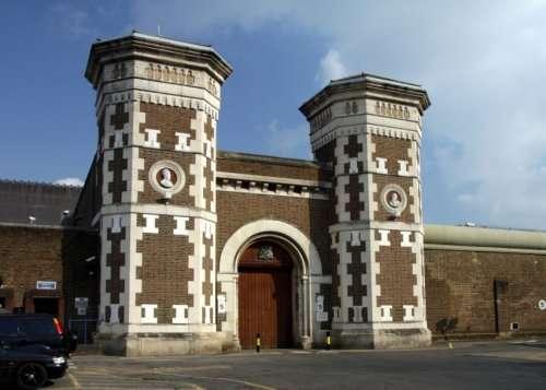 Топ-12: Тюрьмы, где камеры выглядят лучше, чем большинство наших квартир