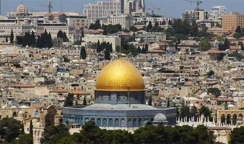 Топ-25: Интересные и противоречивые факты про Израиль