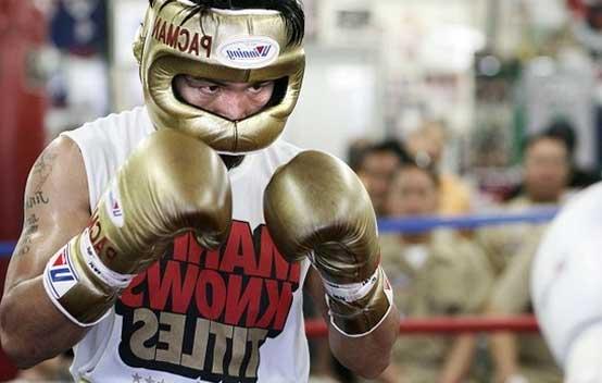 ТОП 10 кращих шоломів для боксу