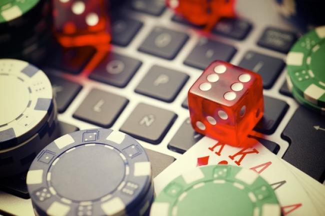 лавина казино