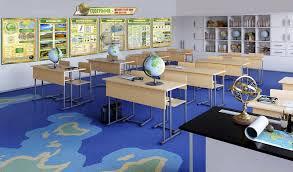 Картинки по запросу Як оформити кабінет географії