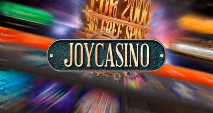 Ігрові автомати  lucky haunter в каазино joycasino