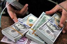 Обмінний пункт готівкової валюти в Чернівцях | Новини
