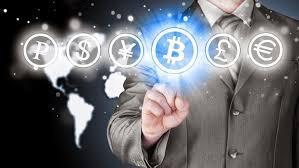 Обмінники криптовалюти: як вибрати надійний сервіс | ВІКНА. Новини ...