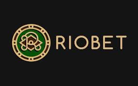 Казино Ріобет (Riobet) онлайн - огляд, офіційний сайт, бонуси та відгуки від гравців клубу