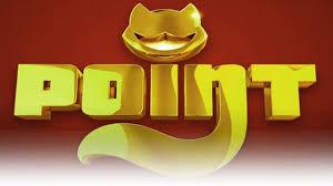 PointLoto – віртуальний гральний заклад для гри на гривні | Вільні новини  Івано-Франківська
