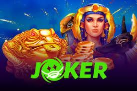▷ Joker (Джокер) Casino – 😱 Реально честное онлайн казино с выводом денег