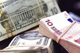 Услуга бронирования курса для последующего обмена валют | Новости
