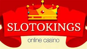 Слотокінг – це відоме азартне онлайн казино Slotoking на гривні