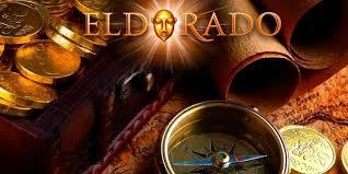Что такое онлайн казино? Как играть в казино Эльдорадо?