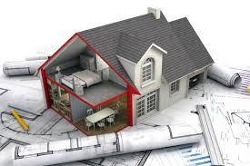 Послуги архітектора