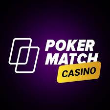 Телеграм канал PokerMatch Casino - pmslot