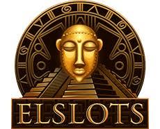 Онлайн казино Эльдорадо 🥇 Украинское казино на реальные деньги   Elslots Casino™