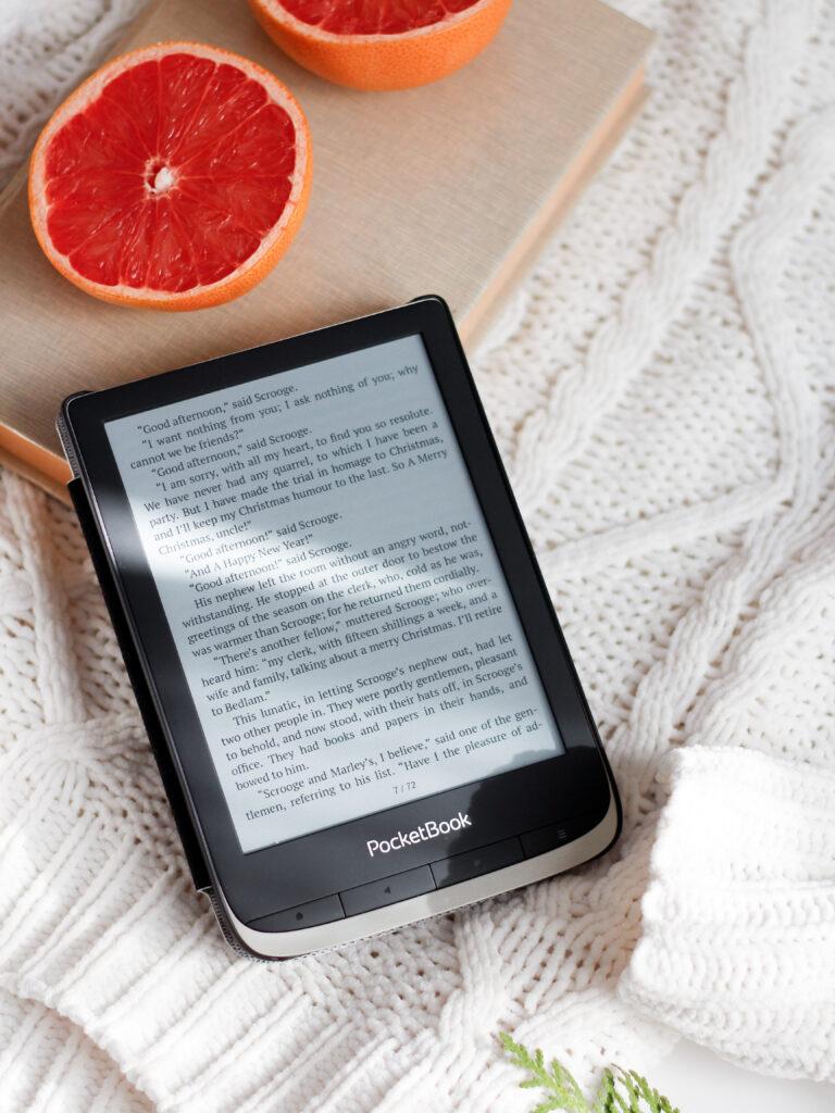 Сяйво»📗 Стівен Кінг [скачати книгу] в fb2, epub, rtf, txt, слухати  аудіокнигу | KNIGOGO