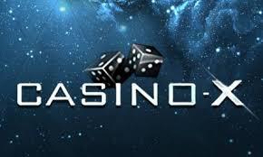 Как обыграть казино х онлайн крупными ставками?