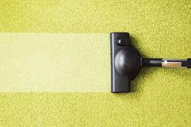 Белая Лилия - Химчистка ковров и ковровых покрытий в Запорожье