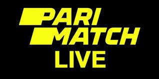 Парі Матч Live – Ставки в лайві в букмекерської конторі Parimatch