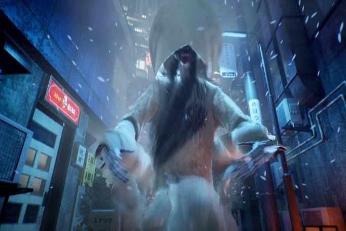 Ігри 2 021: огляд найбільш очікуваних релізів гейм-індустрії