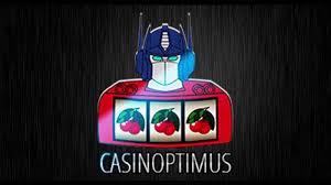 Стратегія гри в онлайн казино casinoptimus