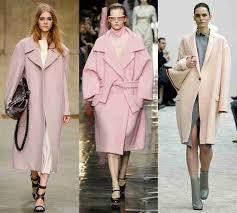 """Картинки по запросу """"Женская брендовая пальто"""""""