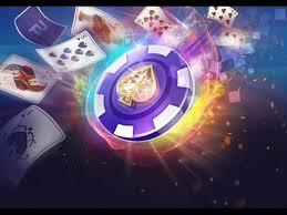 онлайн казино гаминаторслотс список онлайн казино американское казино онлайн  в 2020 г | Игры казино, Казино рояль, Игры
