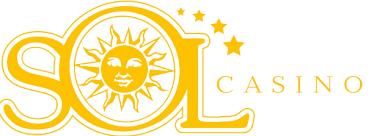 Sol Casino - лучшее онлайн казино