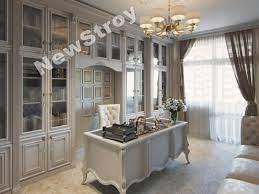 Дизайн интерьера квартир в Киеве 2020: цены, фото, видео | NewStroy ремонт  от А до Я