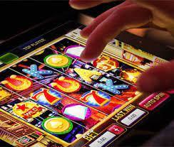Лучшие онлайн казино Украины в 2020 году - Версии.com Фабрика аналитики