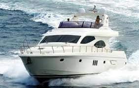 Как выбирать яхту: советы по выбору яхт и катеров - NSK-Yachts