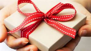 Що подарувати другу на день народження у Києві, оригінальний подарунок |  Кременець.City