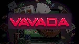 Обзор казино Вавада | MilanAC.ру