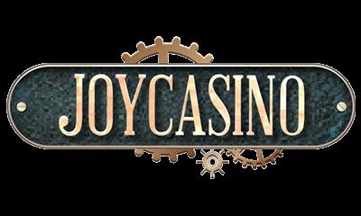 Joycasino - виграй гроші зараз