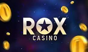 Рокс казино официальный сайт | играть rox casino com, зеркало и вход