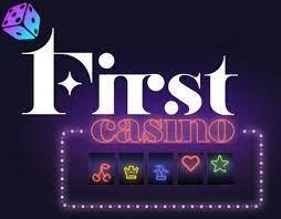Онлайн-казино First Casino регулярно радует посетителей обновками и  сюрпризами   Журнал