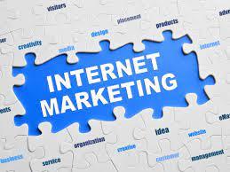Як працює інтернет-маркетинг | EDUGET