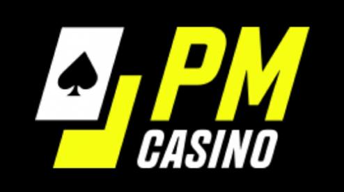 PM Casino - огляд